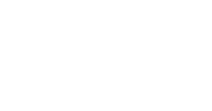 TERRAcontrol, s.r.o.